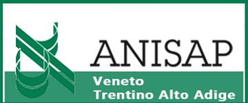 ANISAP - Veneto - Trentino Alto Adige