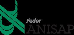 Anisap Logo